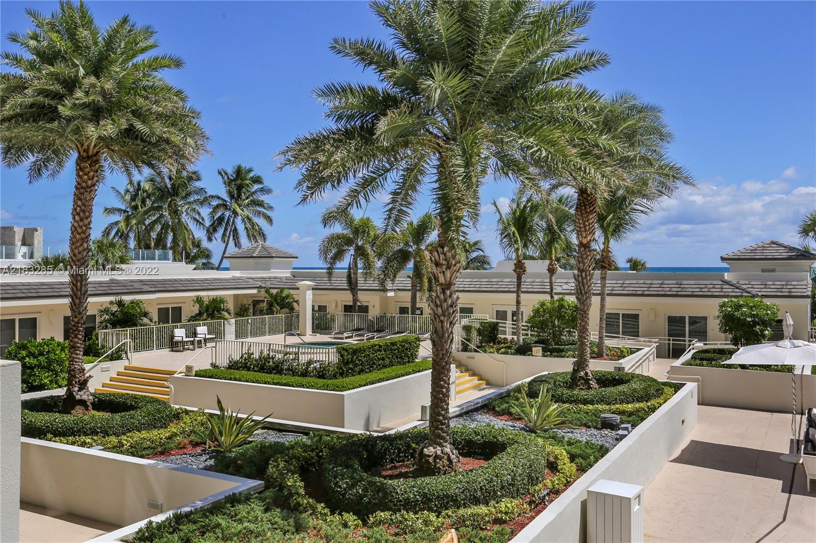 4775 Collins Ave #3103, Miami Beach, Florida image 41