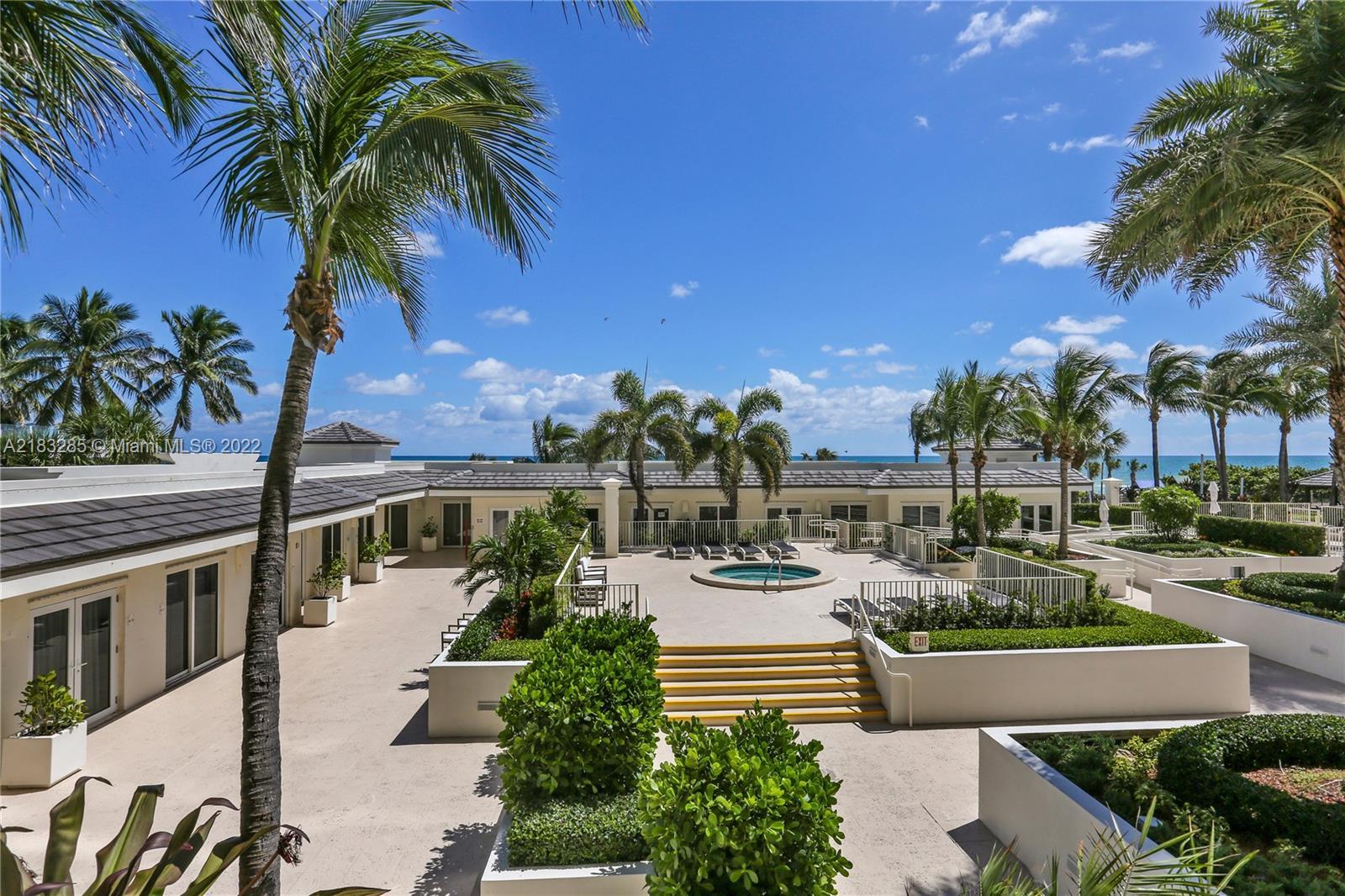 4775 Collins Ave #3103, Miami Beach, Florida image 39