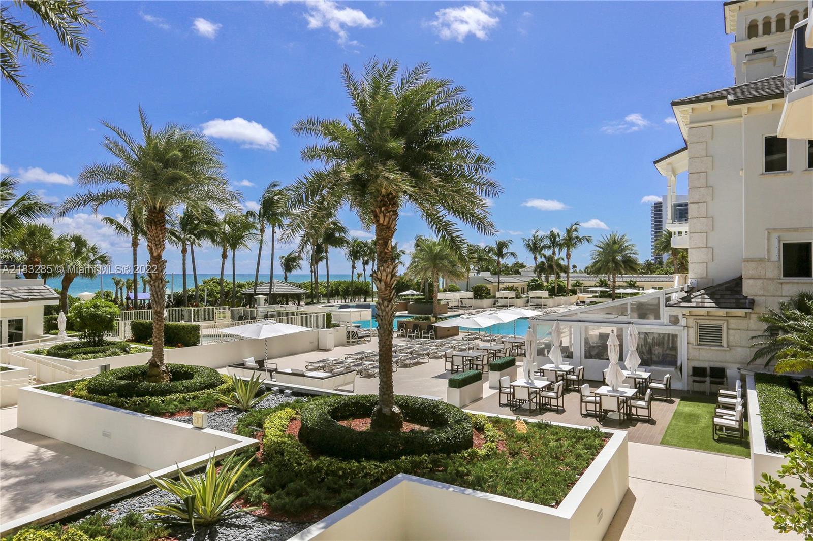 4775 Collins Ave #3103, Miami Beach, Florida image 38