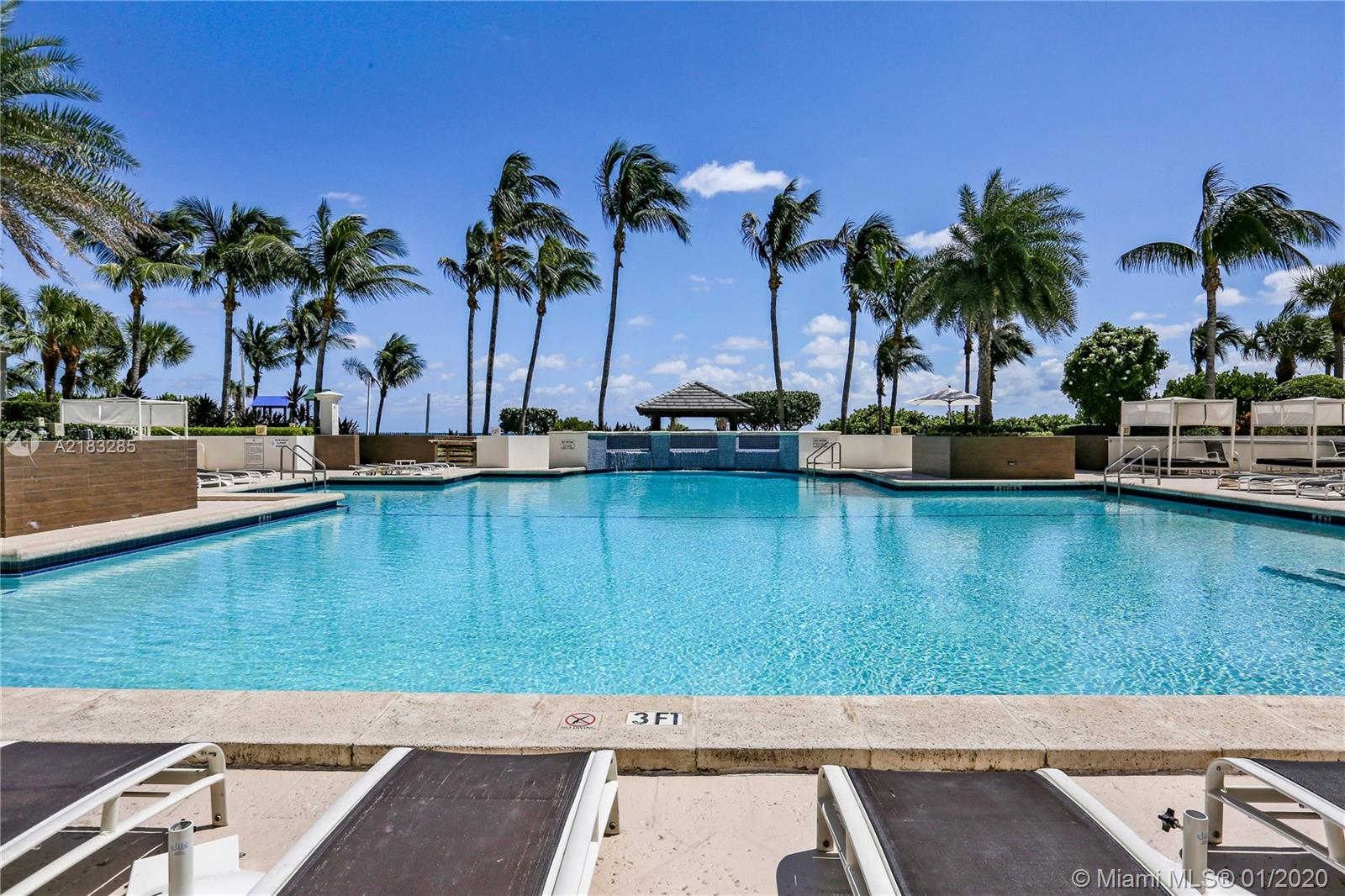 4775 Collins Ave #3103, Miami Beach, Florida image 36