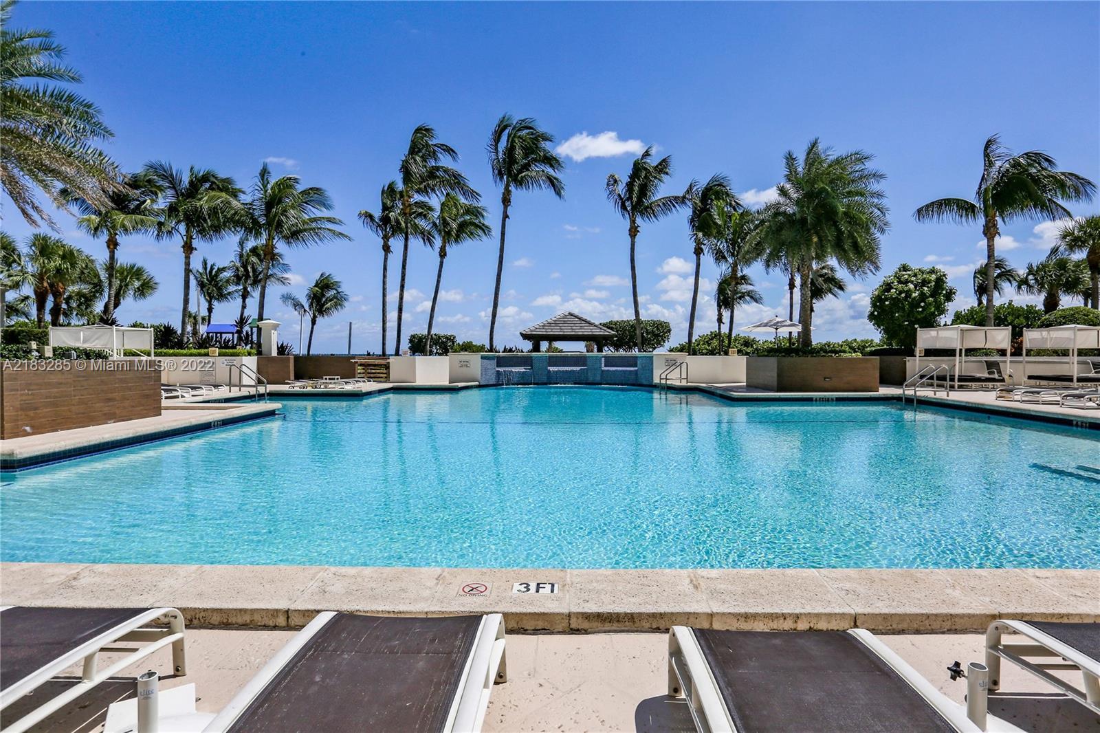 4775 Collins Ave #3103, Miami Beach, Florida image 35