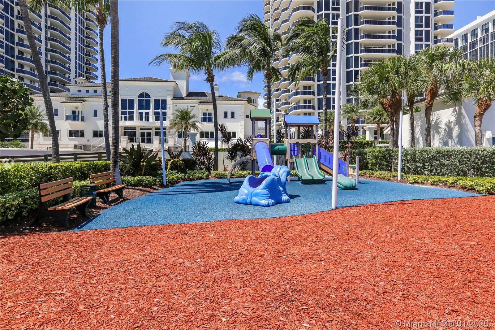 4775 Collins Ave #3103, Miami Beach, Florida image 34