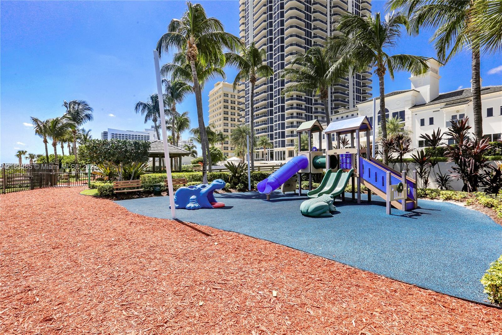 4775 Collins Ave #3103, Miami Beach, Florida image 32
