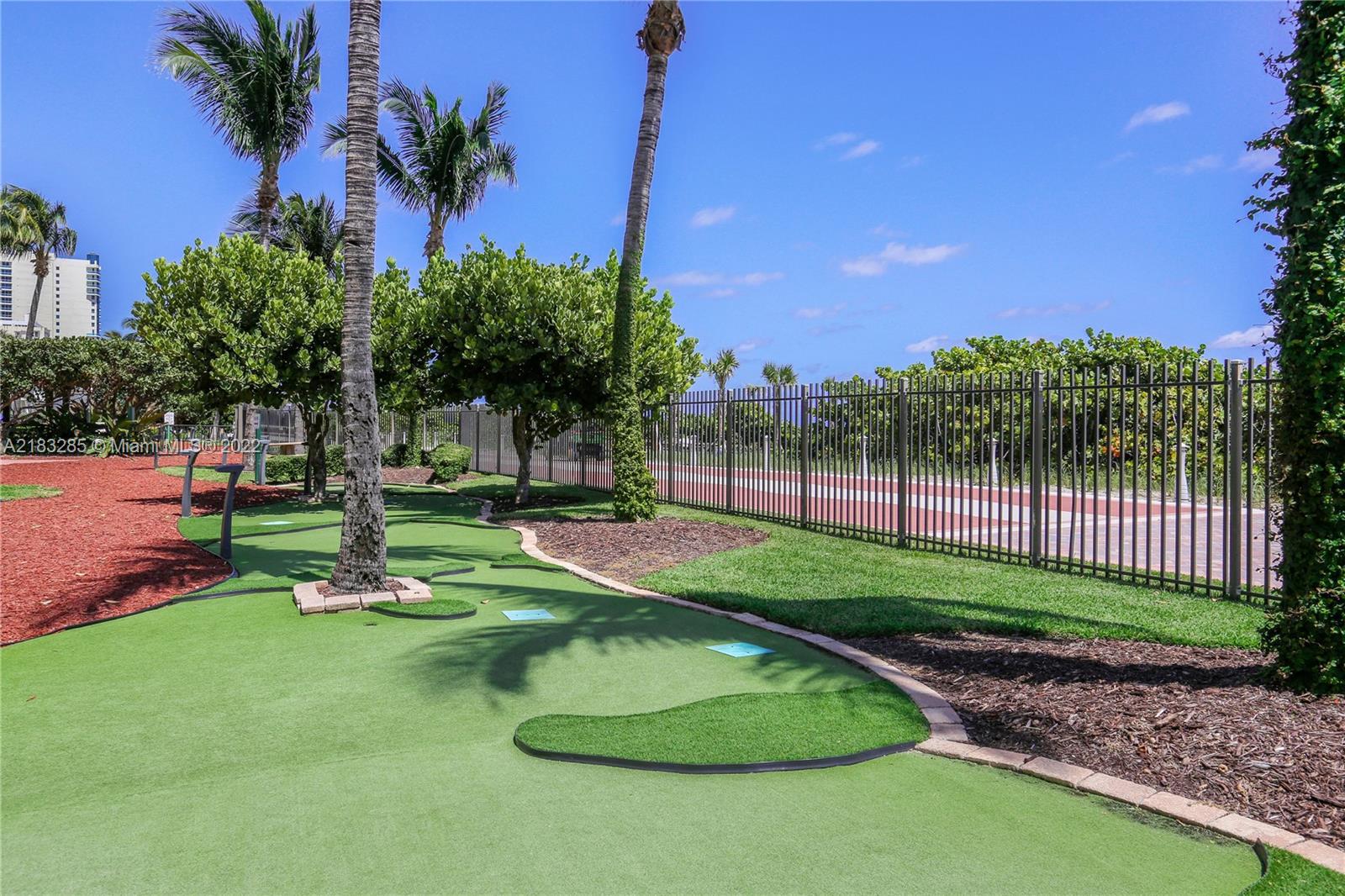 4775 Collins Ave #3103, Miami Beach, Florida image 29