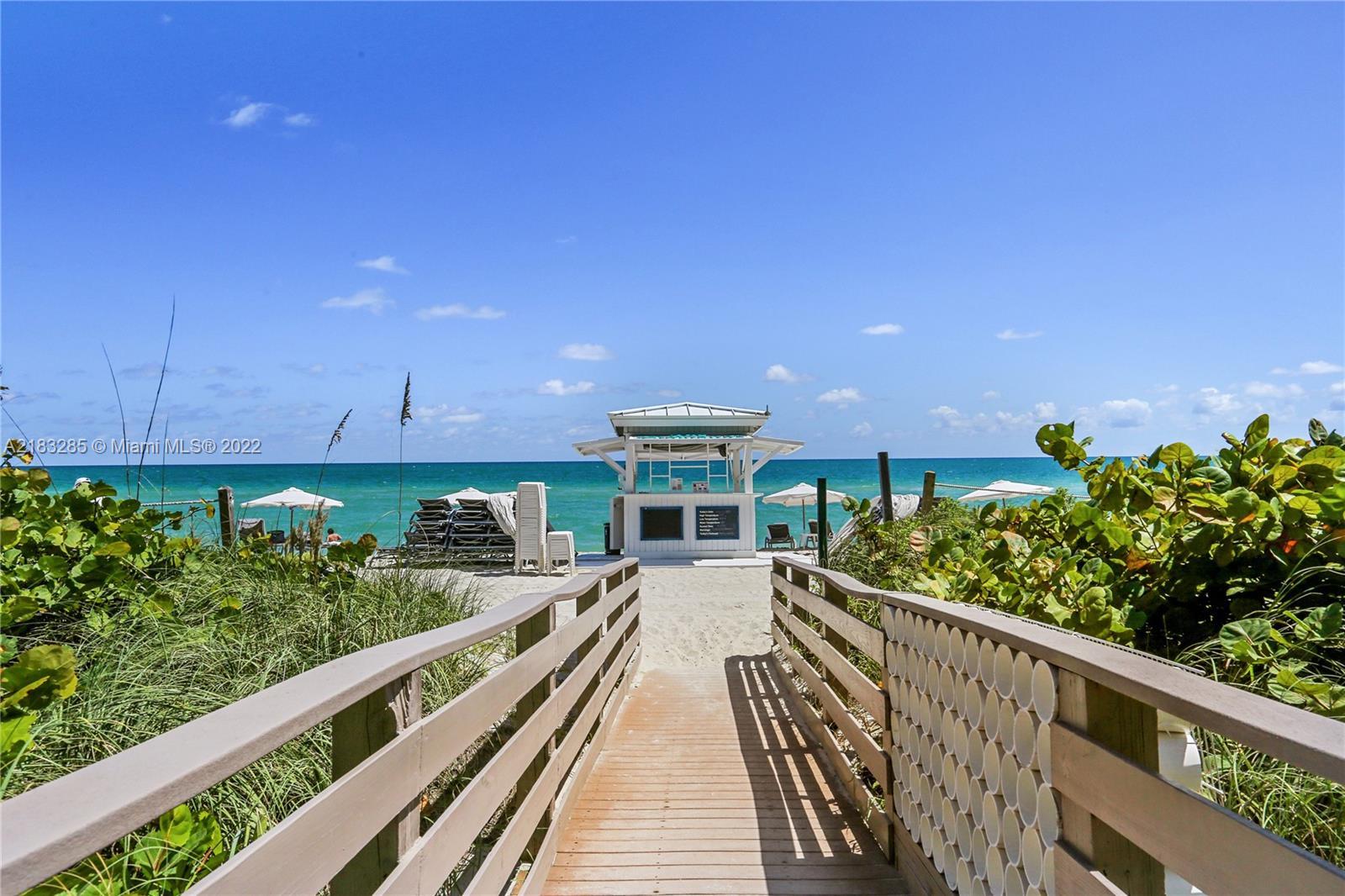 4775 Collins Ave #3103, Miami Beach, Florida image 28