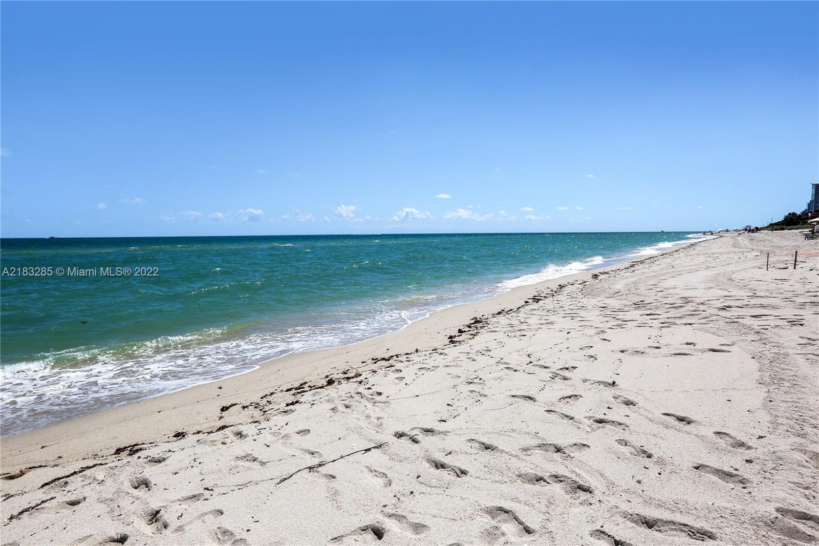 4775 Collins Ave #3103, Miami Beach, Florida image 27