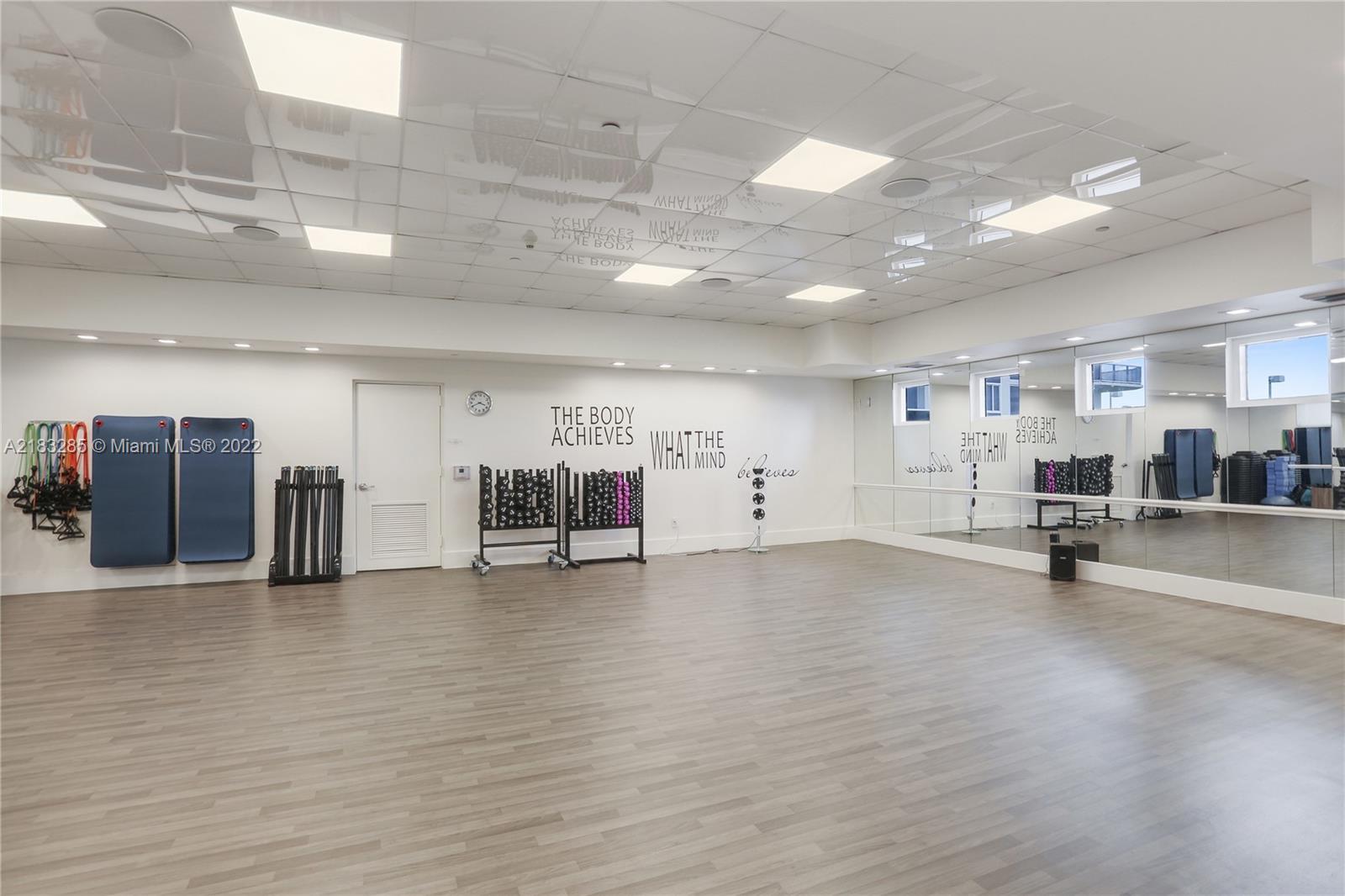 4775 Collins Ave #3103, Miami Beach, Florida image 9