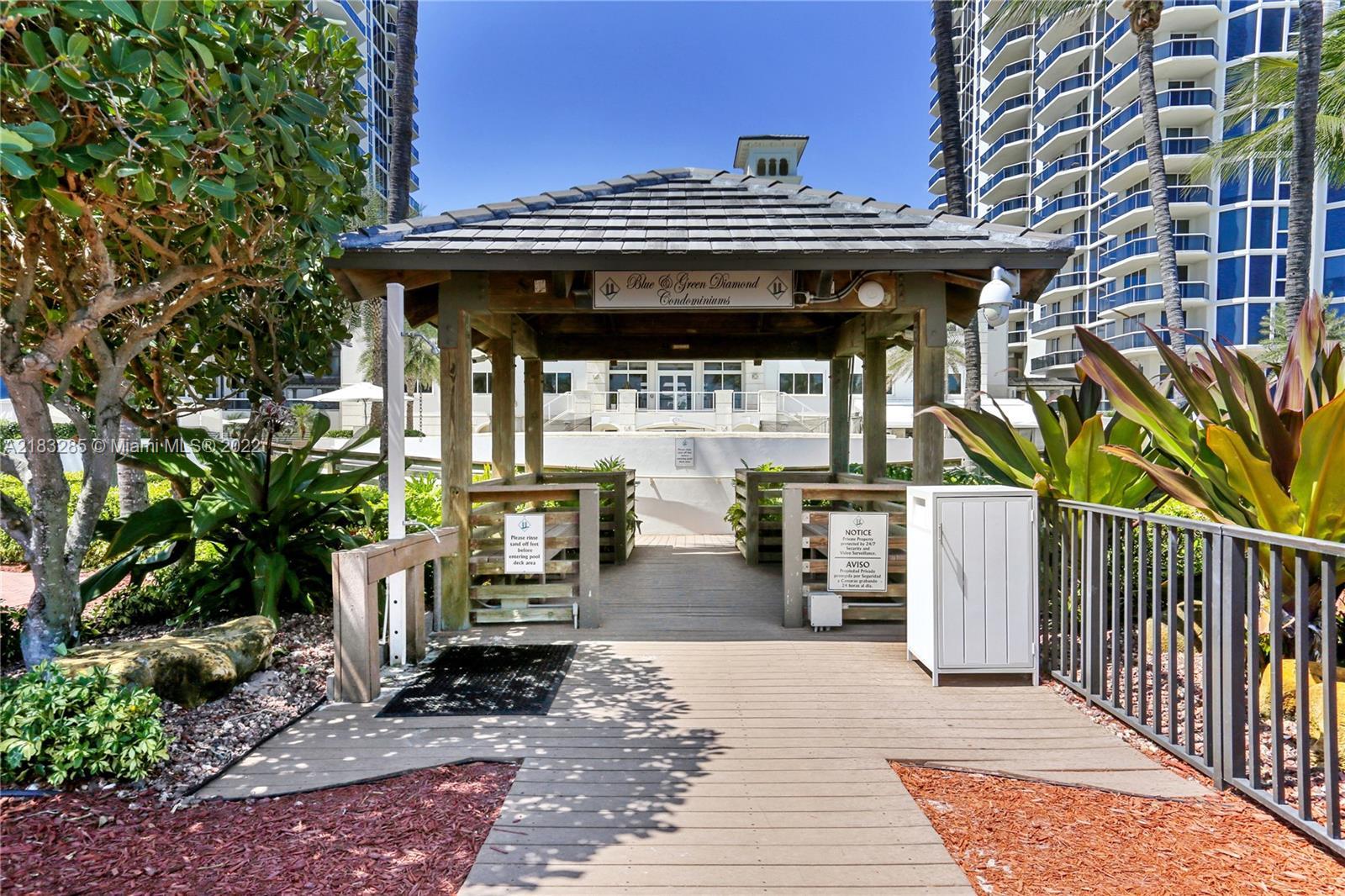4775 Collins Ave #3103, Miami Beach, Florida image 8