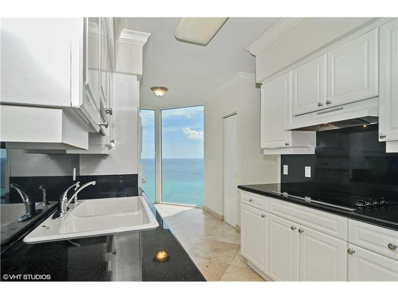 4775 Collins Ave #3103, Miami Beach, Florida image 52