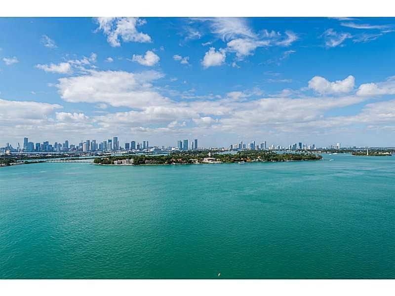 520  WEST AV #1403 For Sale A2097694, FL