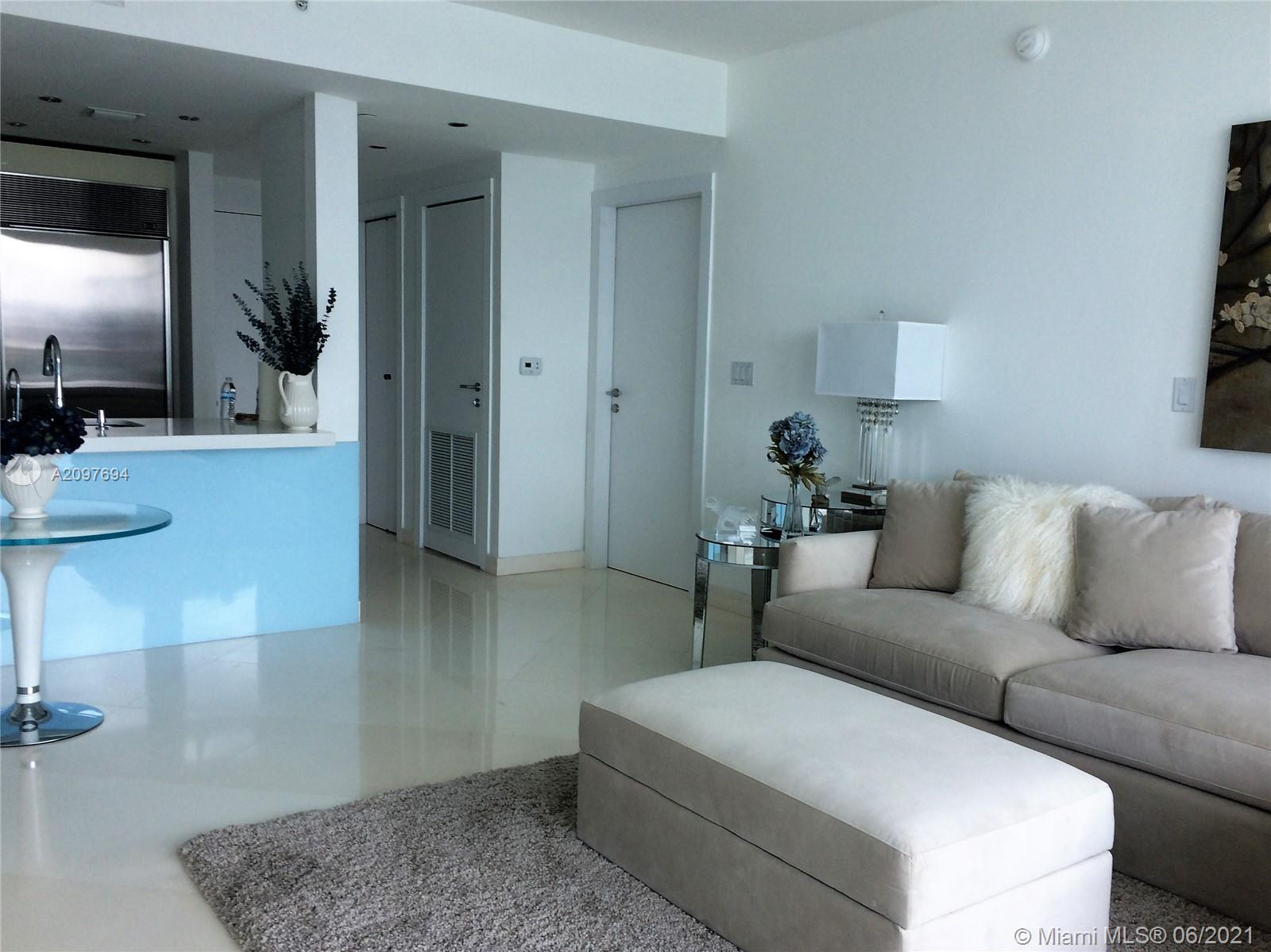 520 West Av #1403, Miami Beach, Florida image 26