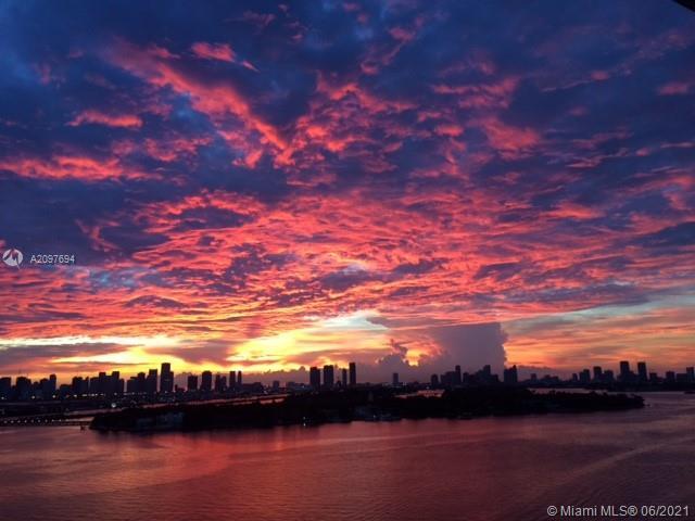 520 West Av #1403, Miami Beach, Florida image 20