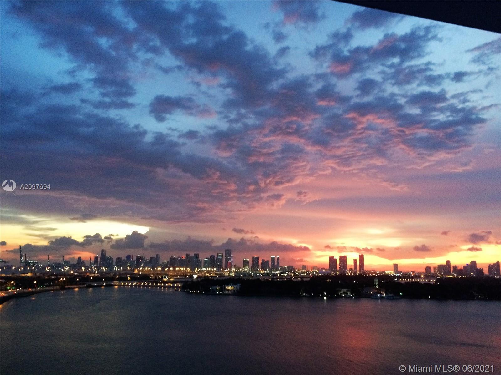 520 West Av #1403, Miami Beach, Florida image 36