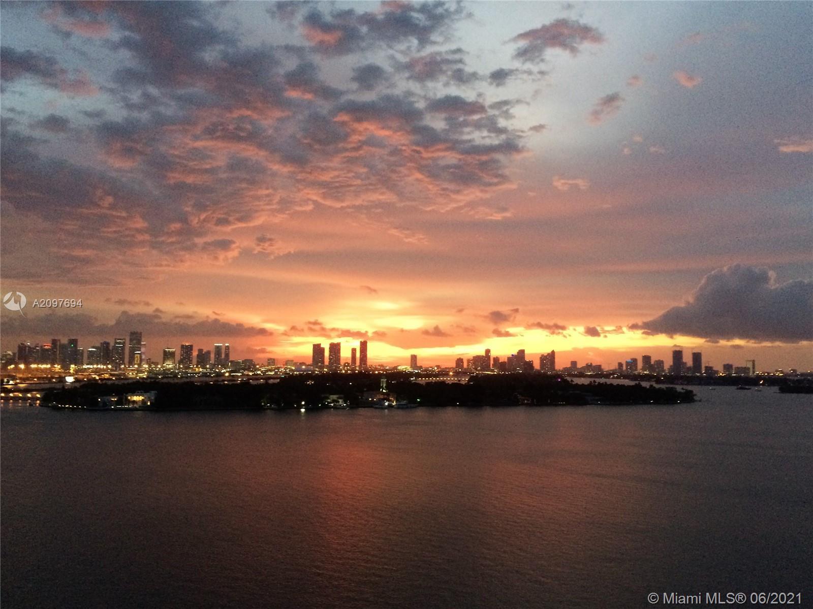 520 West Av #1403, Miami Beach, Florida image 13
