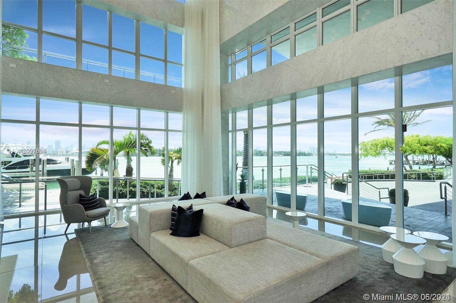 520 West Av #1403, Miami Beach, Florida image 12