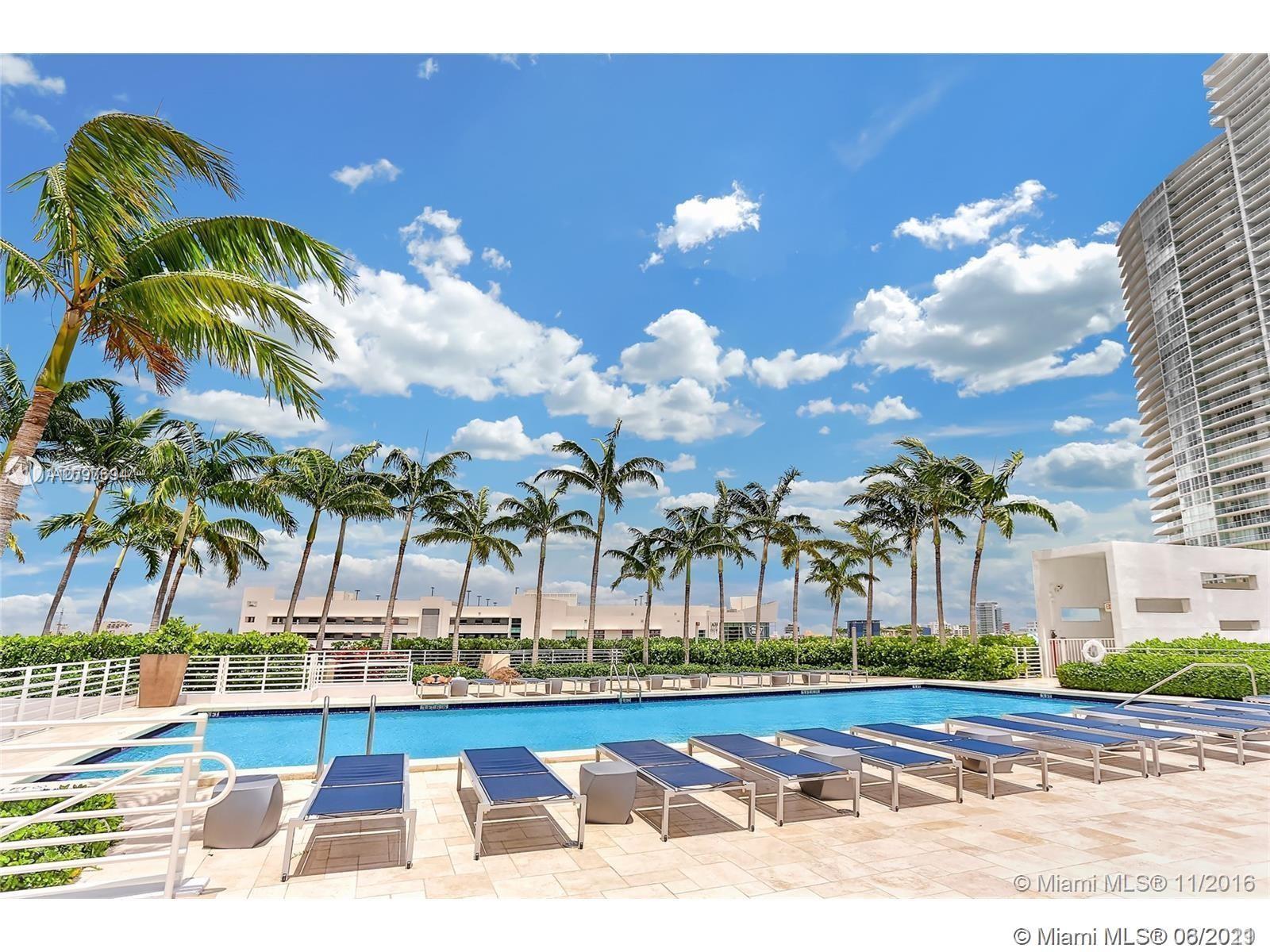 520 West Av #1403, Miami Beach, Florida image 10