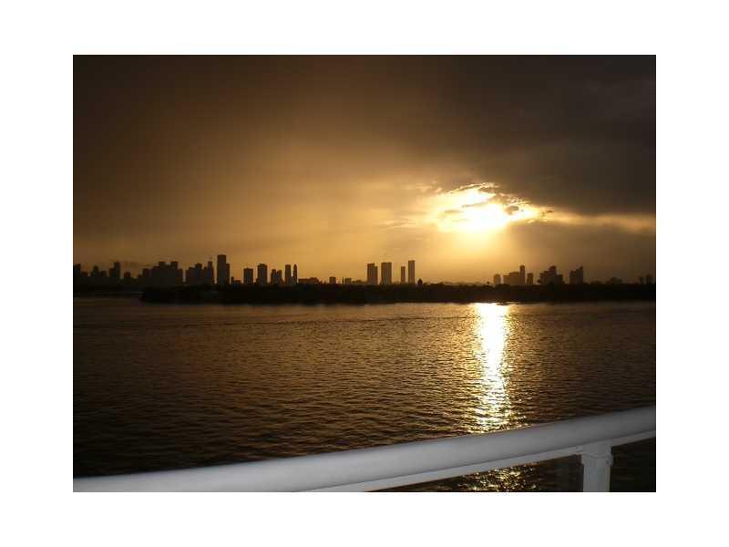 520 West Av #1403, Miami Beach, Florida image 6