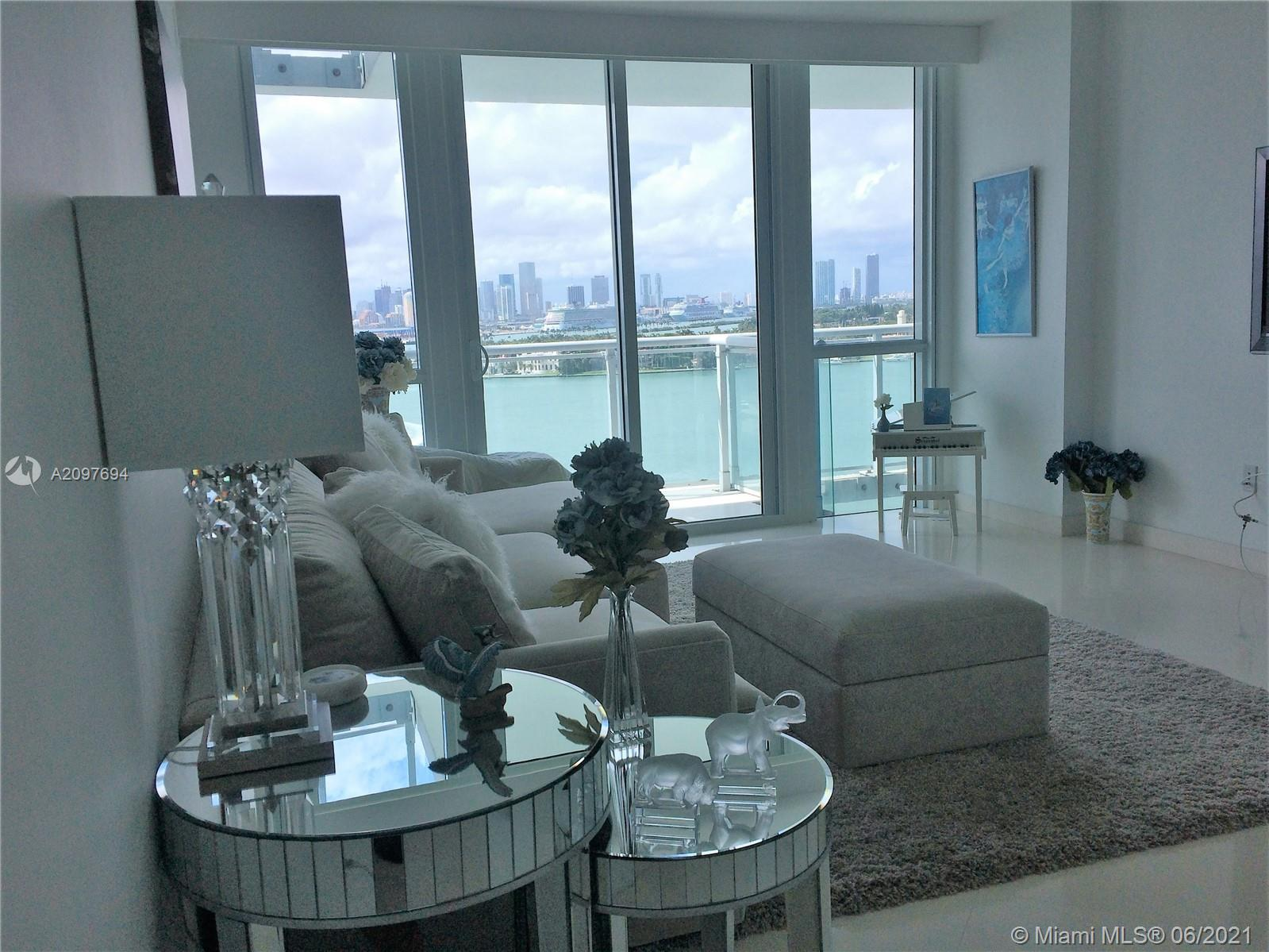 520 West Av #1403, Miami Beach, Florida image 34