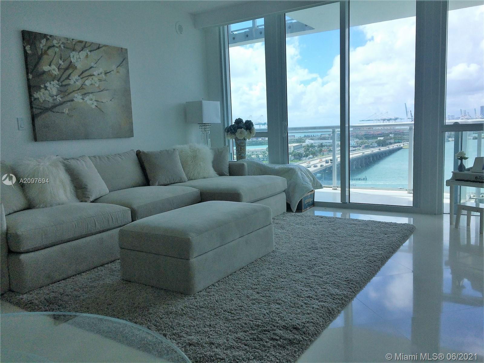 520 West Av #1403, Miami Beach, Florida image 32
