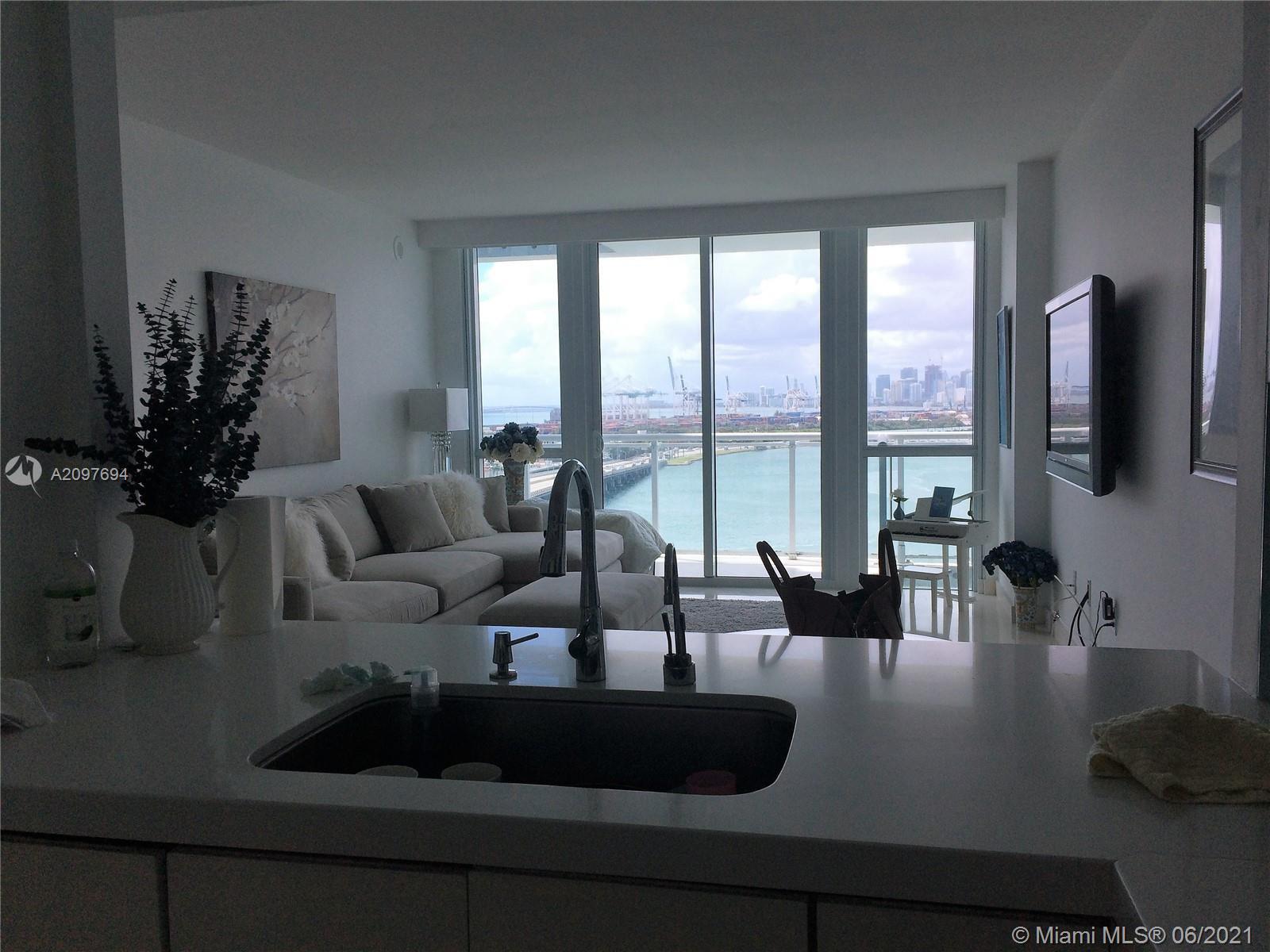520 West Av #1403, Miami Beach, Florida image 31