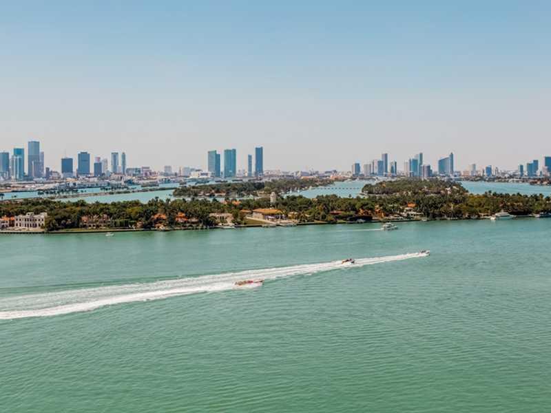 520 West Av #1403, Miami Beach, Florida image 29