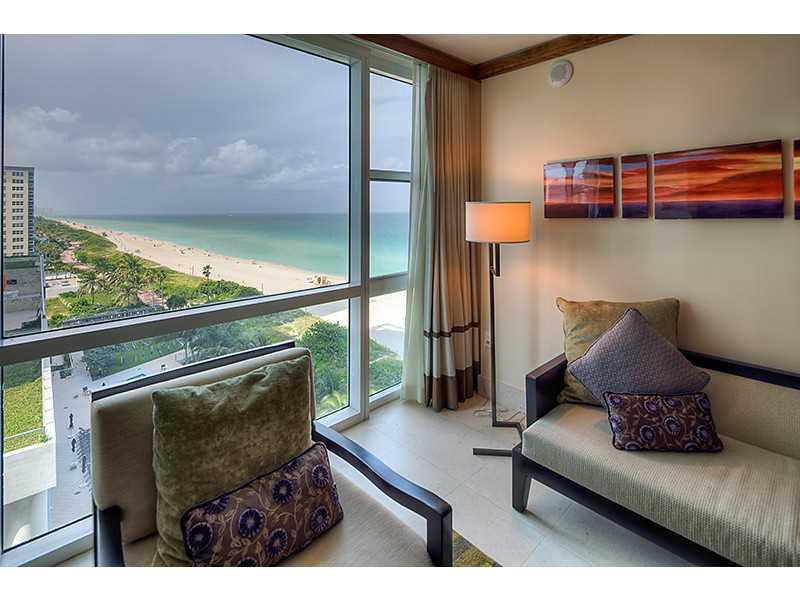 6801  COLLINS AV #815 For Sale A2190812, FL