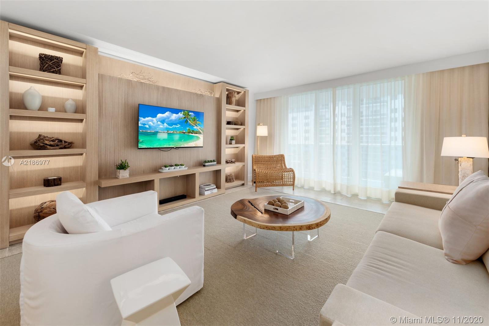 102  24 ST #1408 For Sale A2186977, FL