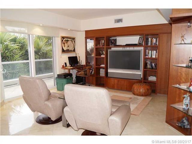 7000 Island Blvd #210, Aventura, Florida image 10