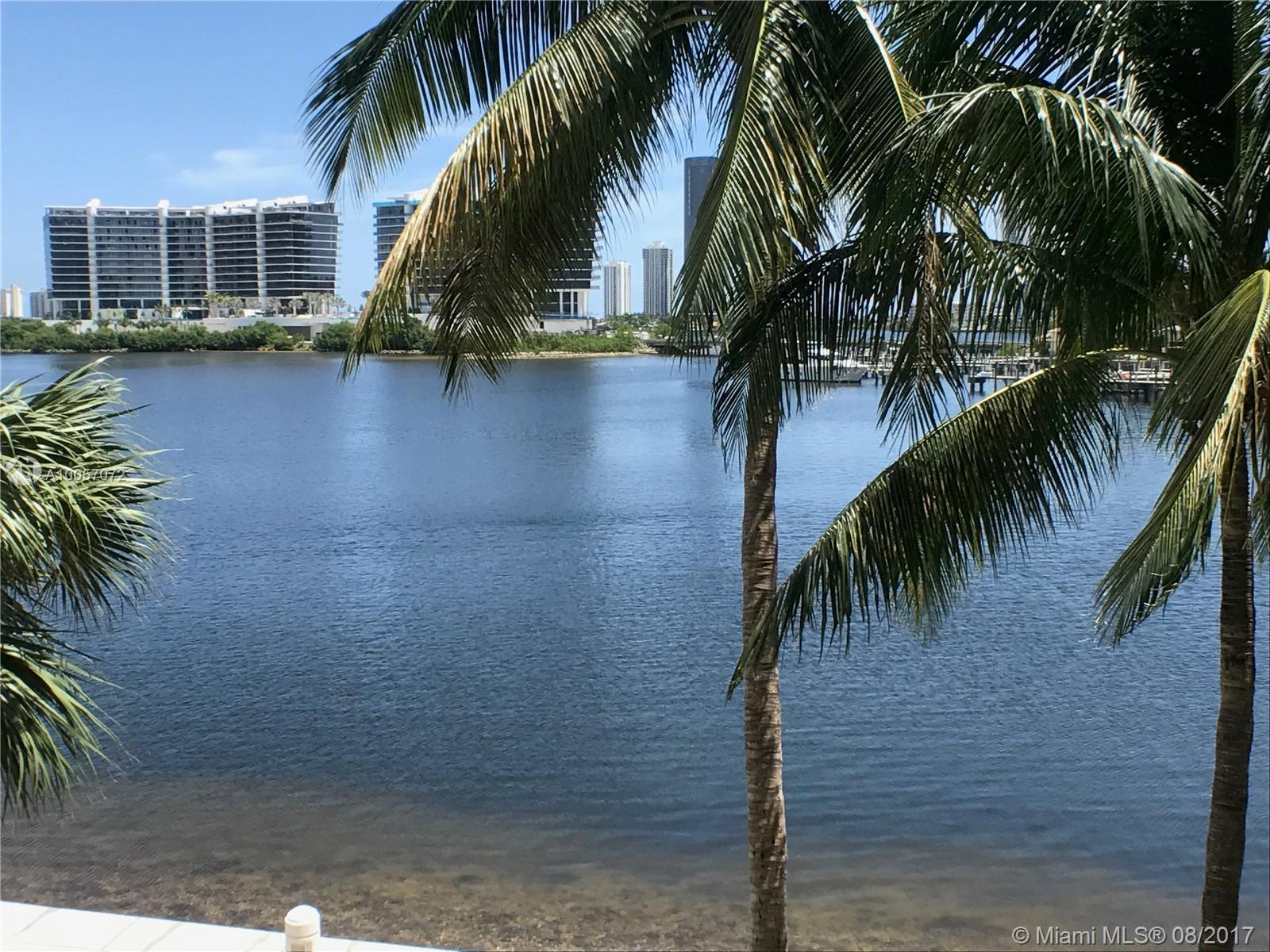 7000 Island Blvd #210, Aventura, Florida image 3