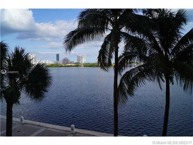 7000 Island Blvd #210, Aventura, Florida image 2