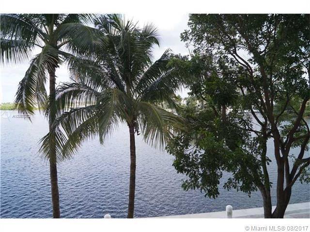 7000 Island Blvd #210, Aventura, Florida image 1