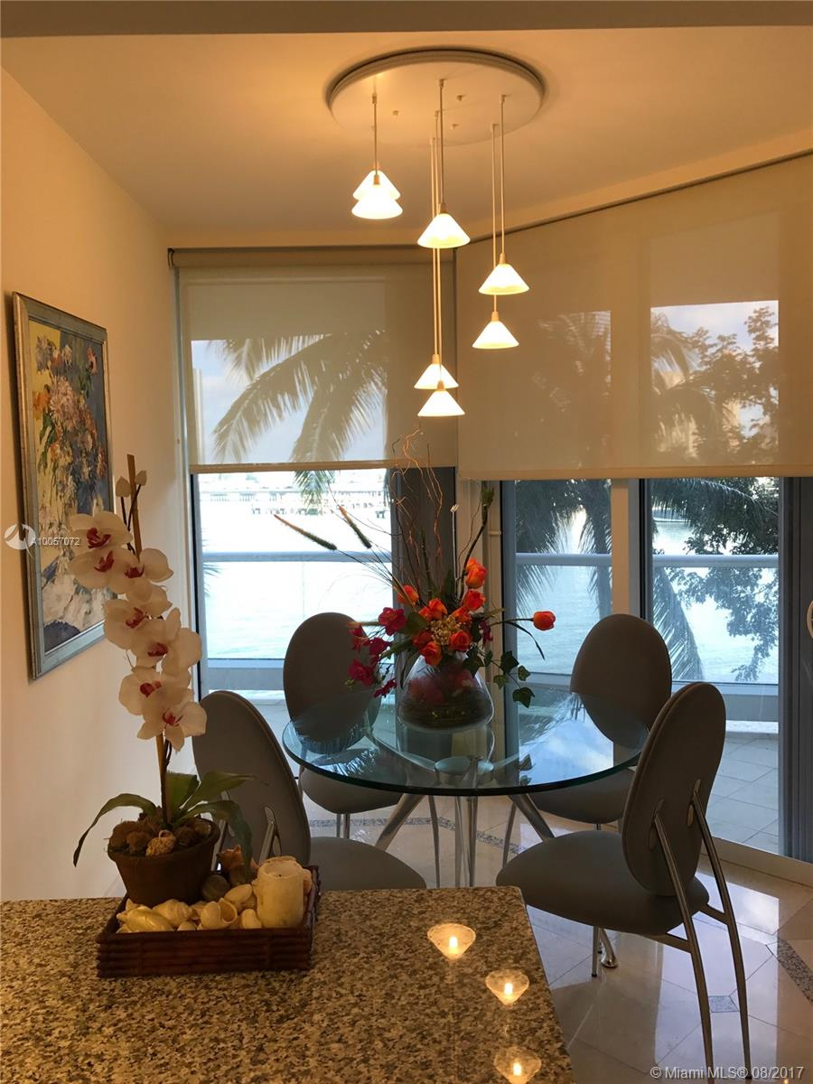7000 Island Blvd #210, Aventura, Florida image 18