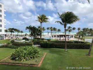 5005  Collins Ave #211 For Sale A10057811, FL