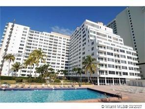 5005 Collins Ave #211, Miami Beach, Florida image 4