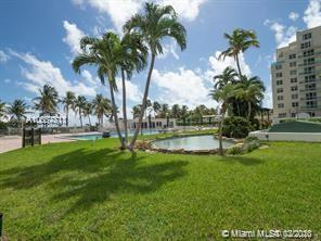 5005 Collins Ave #211, Miami Beach, Florida image 13