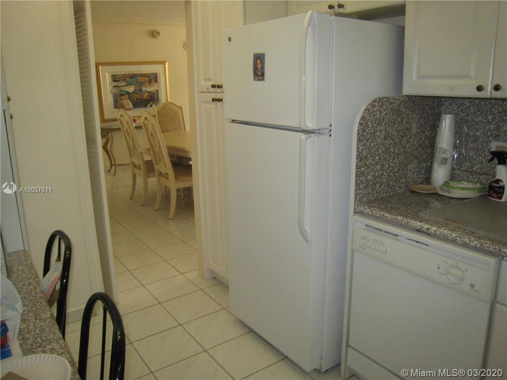 5005 Collins Ave #211, Miami Beach, Florida image 9