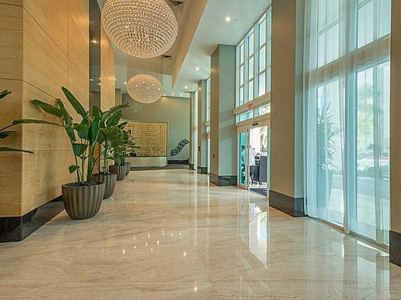 950  BRICKELL BAY DR #3801 For Sale A2189533, FL