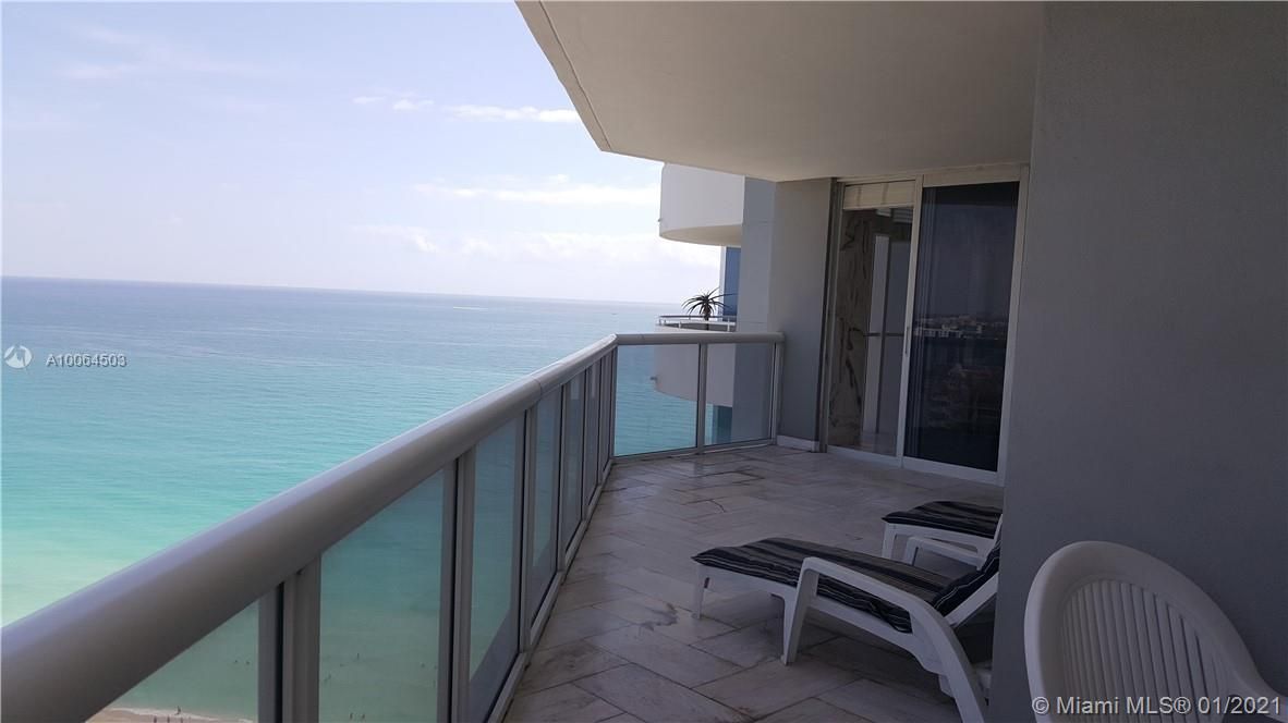 6301  Collins Ave #2708 For Sale A10064503, FL