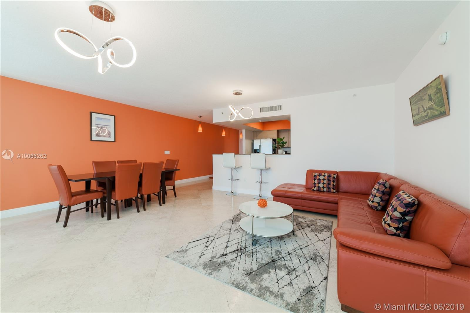 16699  Collins Ave #4007 For Sale A10066262, FL