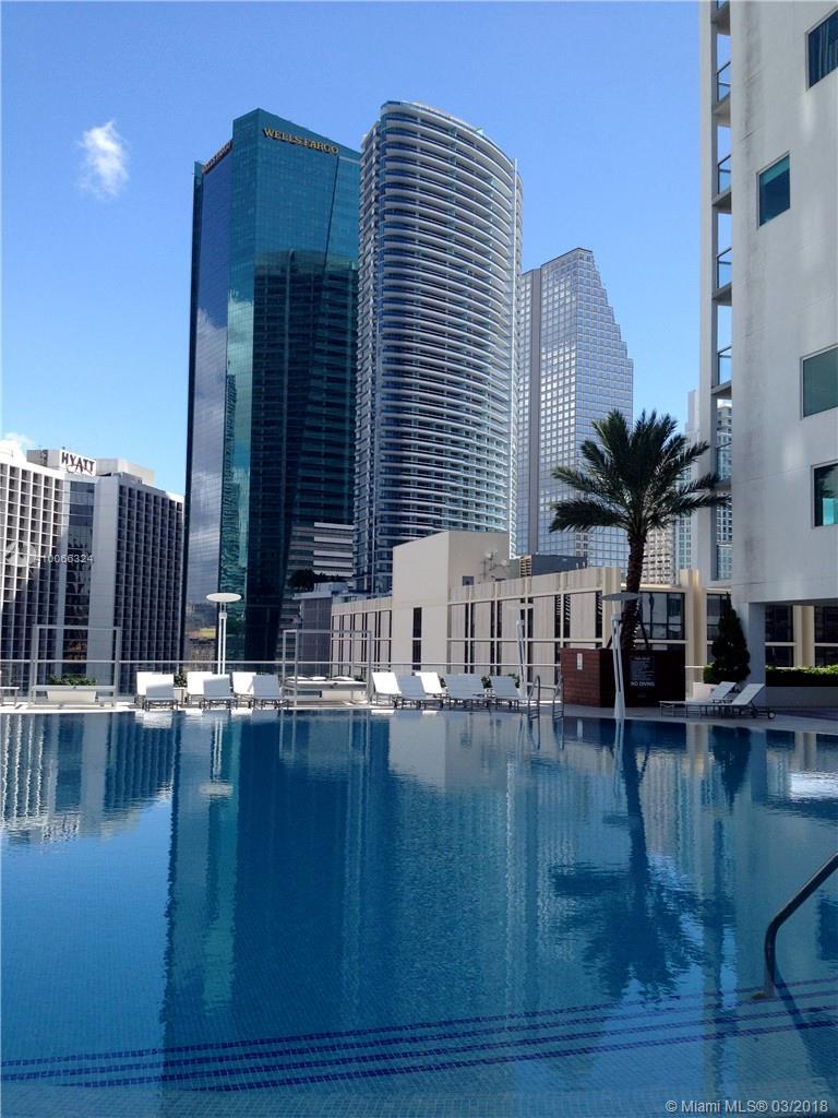 500 Brickell Ave #3301, Miami, Florida image 3