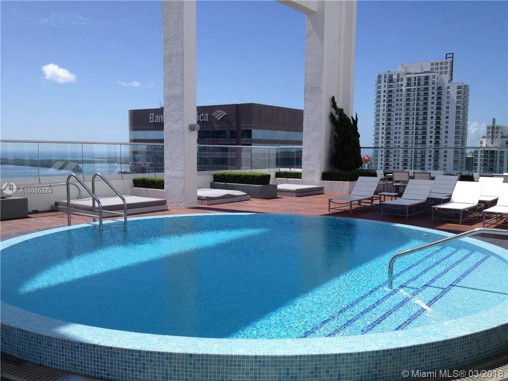 500 Brickell Ave #3301, Miami, Florida image 7