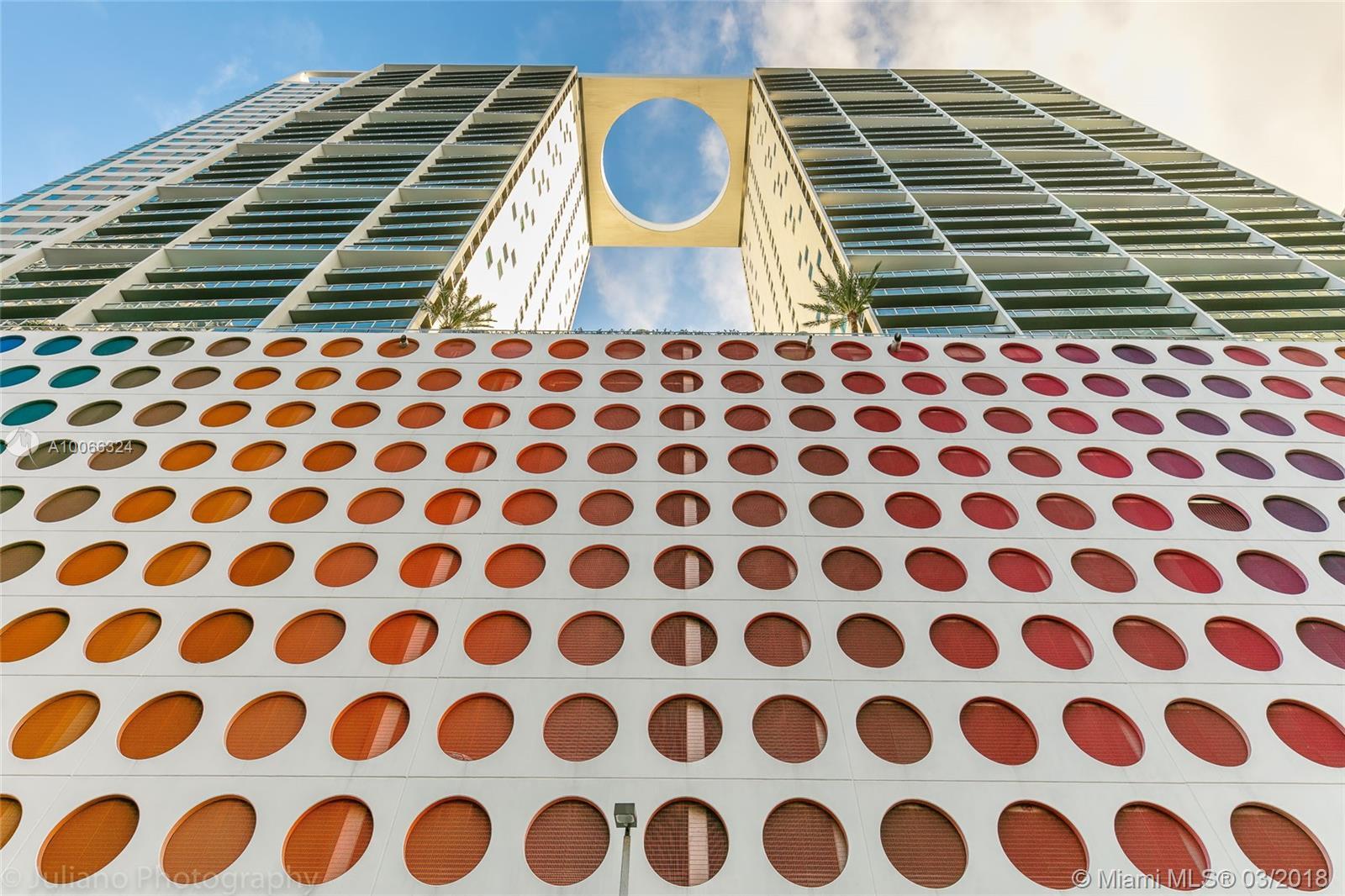 500 Brickell Ave #3301, Miami, Florida image 5