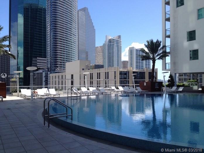 500 Brickell Ave #3301, Miami, Florida image 4