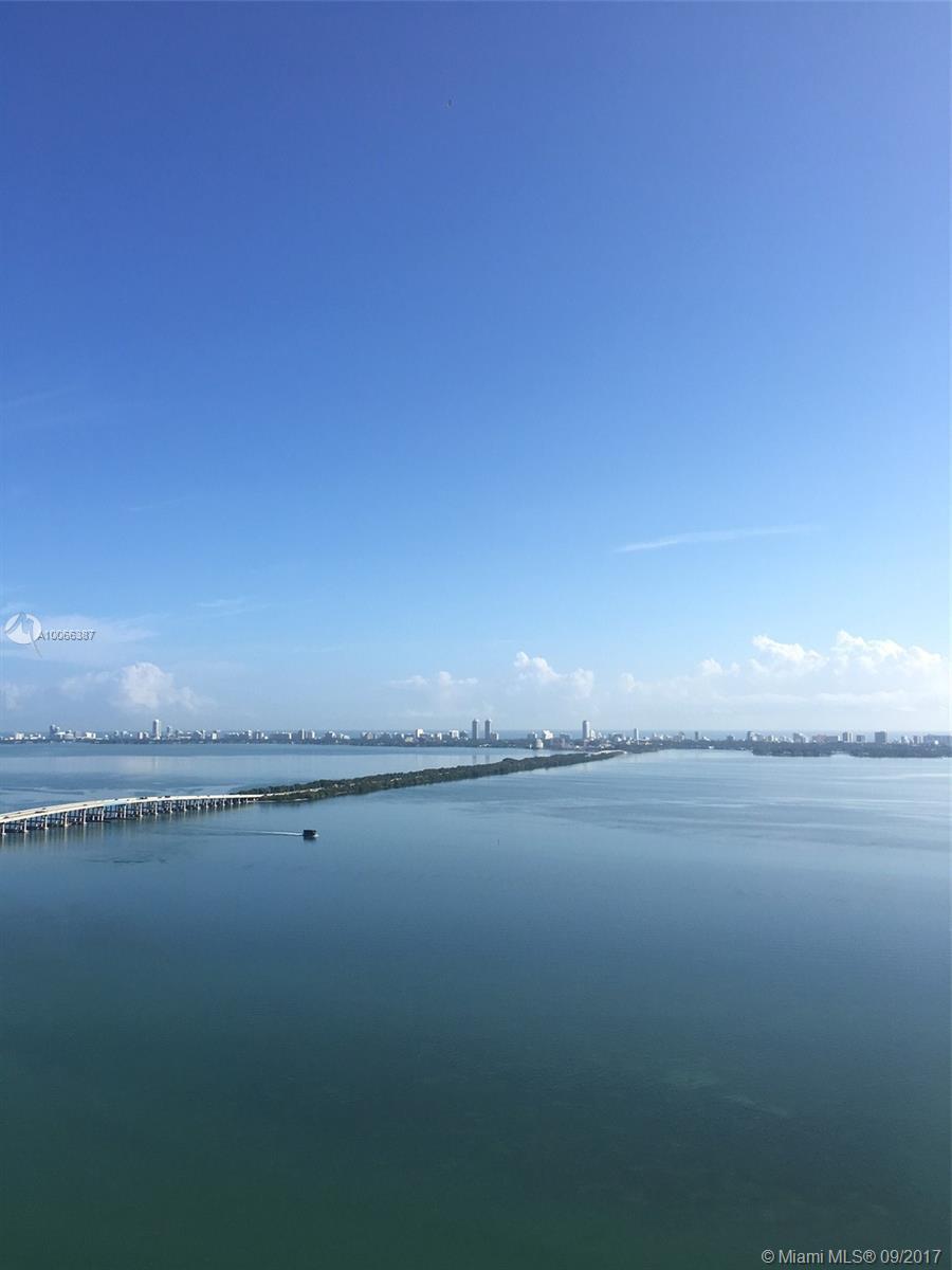 460 NE 28th St #3607, Miami, Florida image 12
