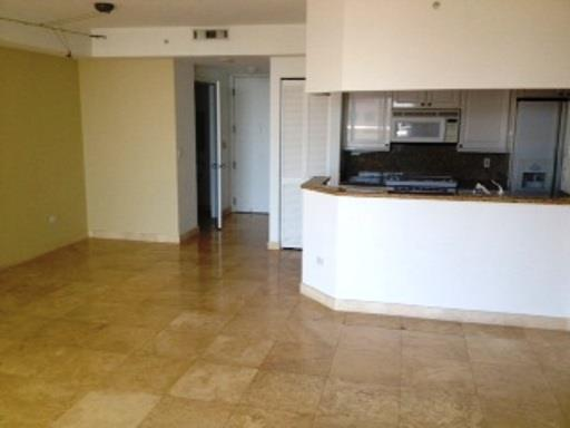 848 Brickell Key Dr  1803