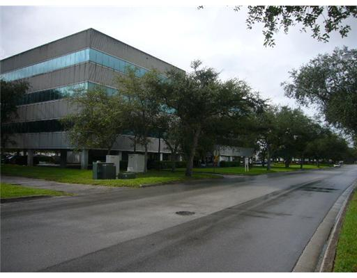 14411  COMMERCE WY #315 For Sale M1432546, FL