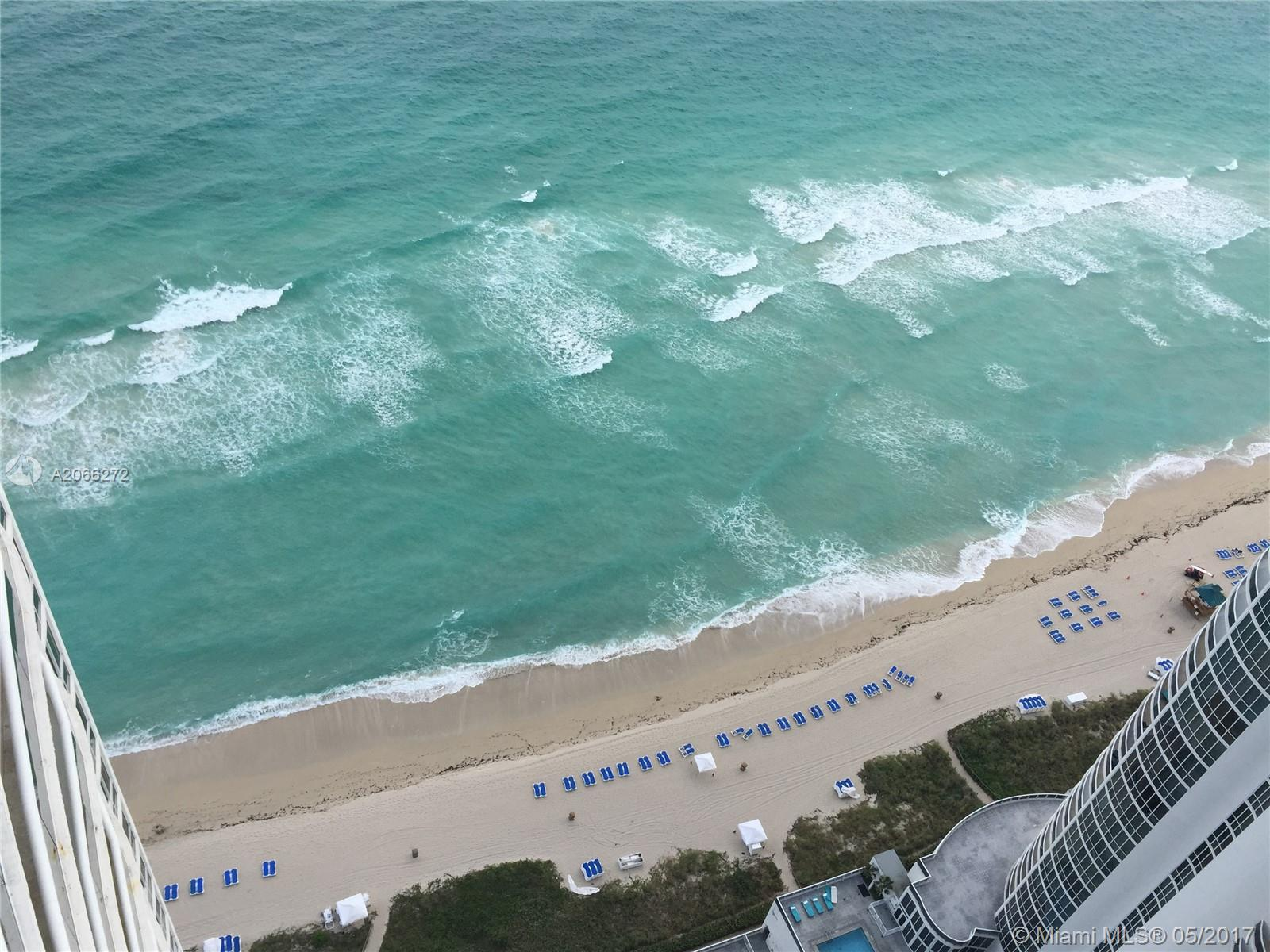 16001  COLLINS AVE #4107 For Sale A2066272, FL