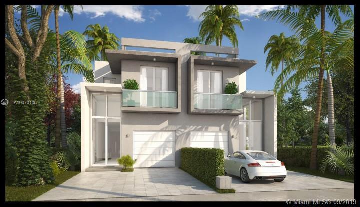 3575 SW 23rd St, Miami, FL 33145