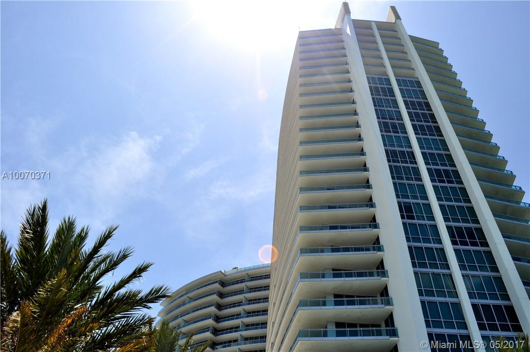 10295  Collins Ave #1112/1113 For Sale A10070371, FL