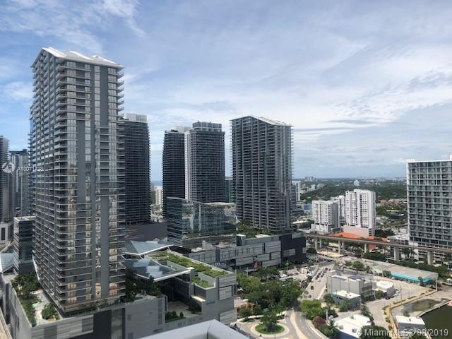31 SE 5th St #3301, Miami, Florida image 8